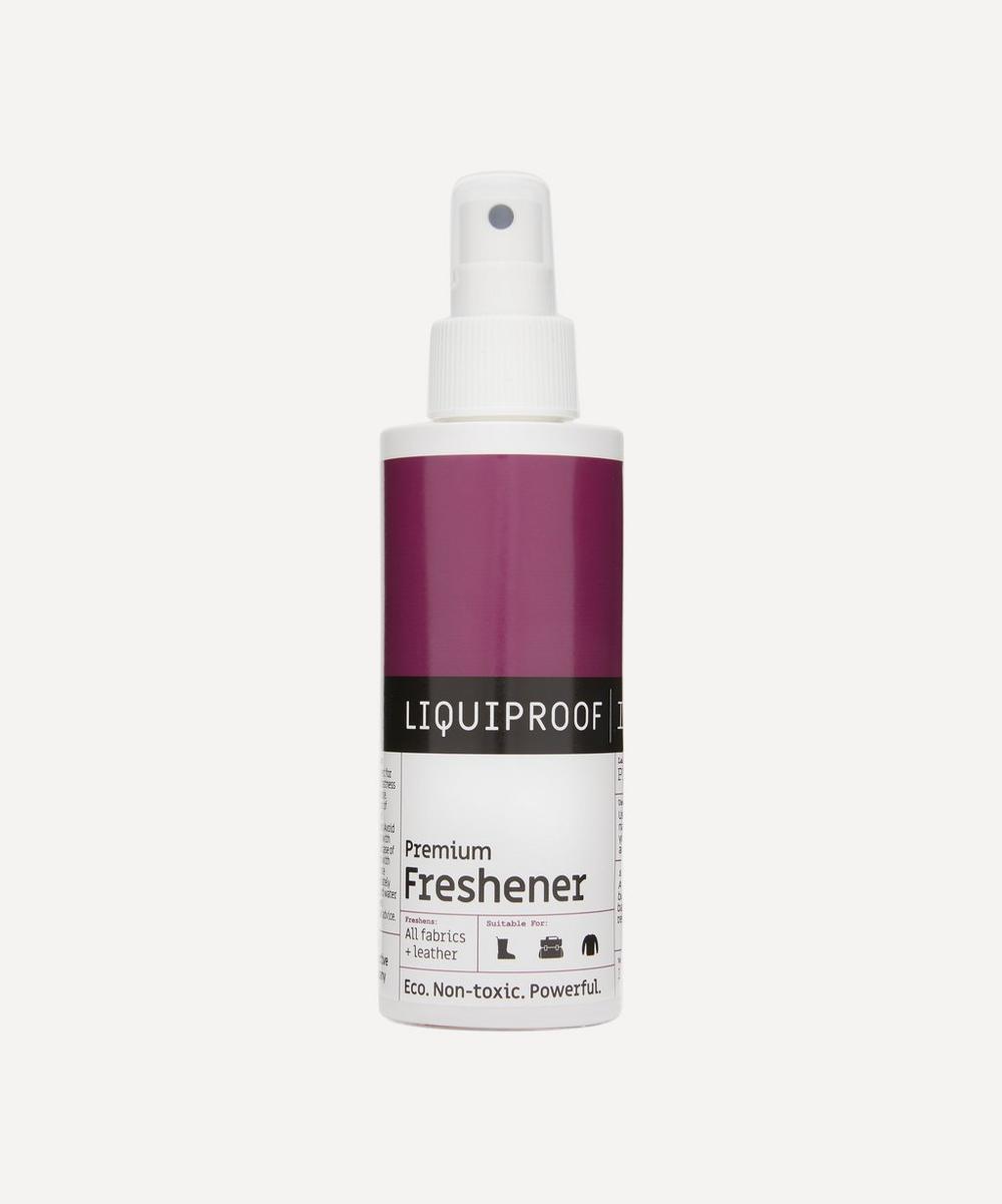 Liquiproof - Premium Freshener 125ml