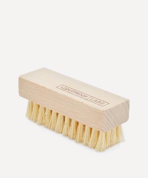 Premium Vegetable Fibre Brush