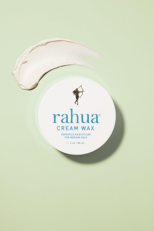 Cream Wax 86ml
