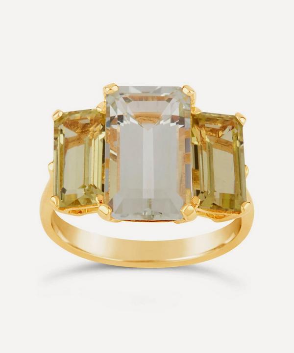 9974a2e73be3b Designer Rings | Luxury Diamond Rings | Liberty London