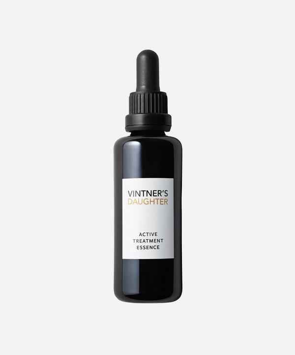 Vintner's Daughter - Active Treatment Essence 50ml