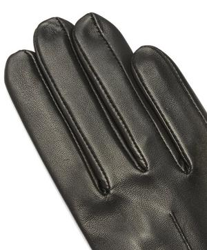 Felicity Leather Gloves