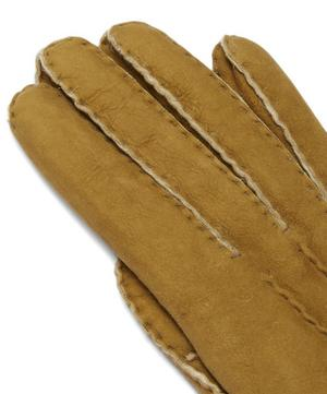 Hannah Lambskin Gloves