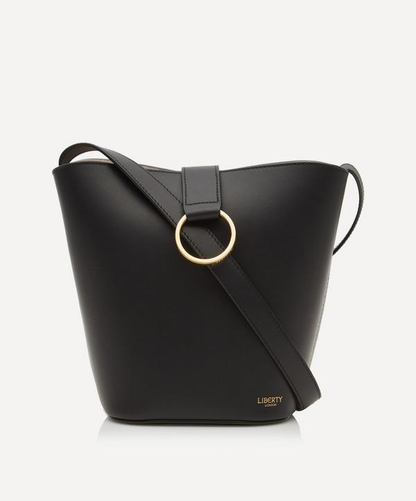 aebfa952a3a9 Designer Crossbody Bags | Luxury Leather & Floral | Liberty London ...