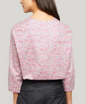 Wiltshire Bud Tana Lawn™ Cotton Hayley Shirt