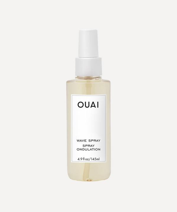 OUAI - Wave Spray 145ml