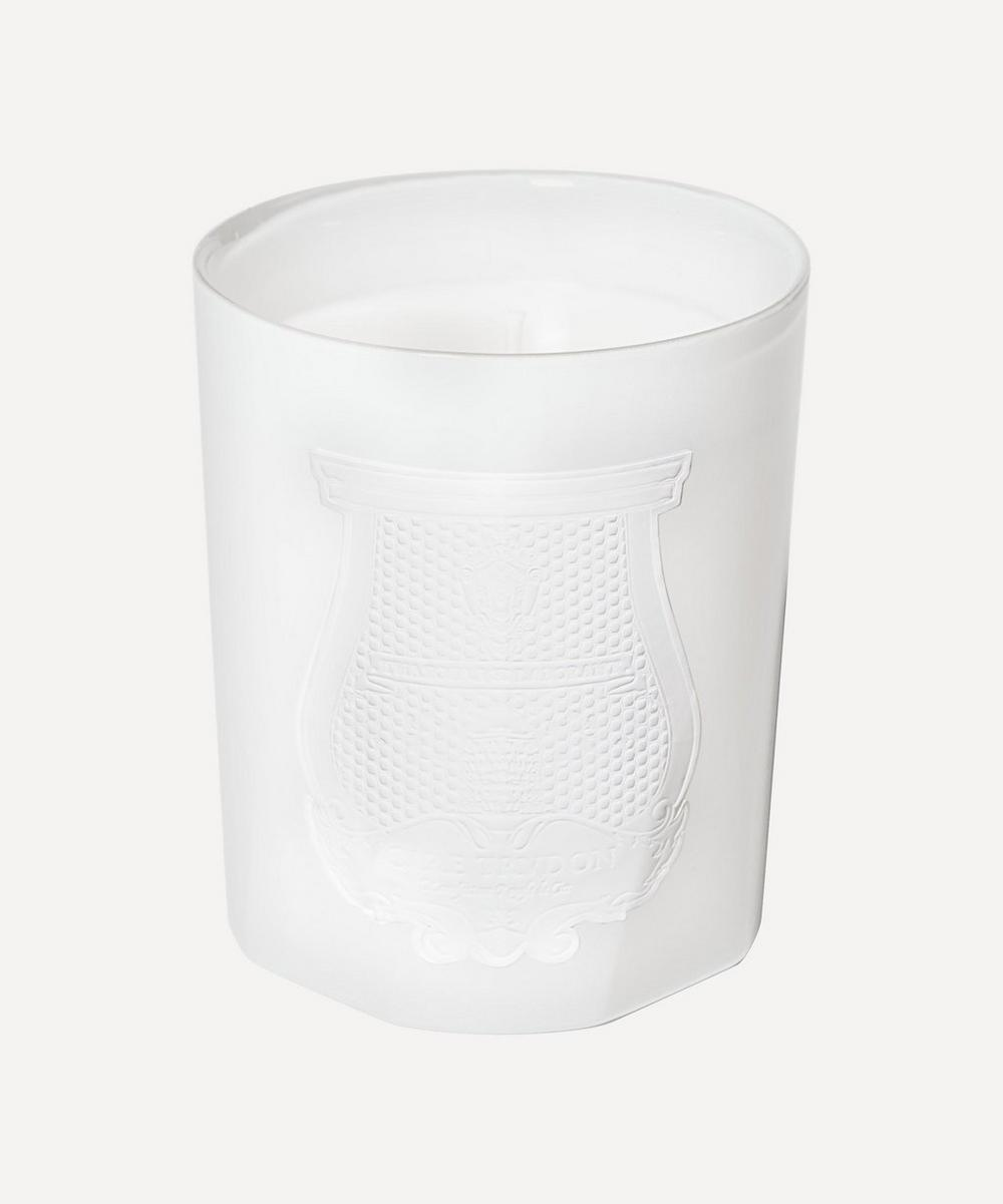 Positano Scented Candle 270g