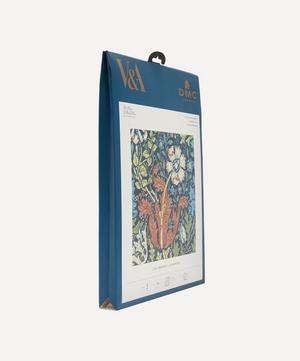 Compton Tapestry Kit