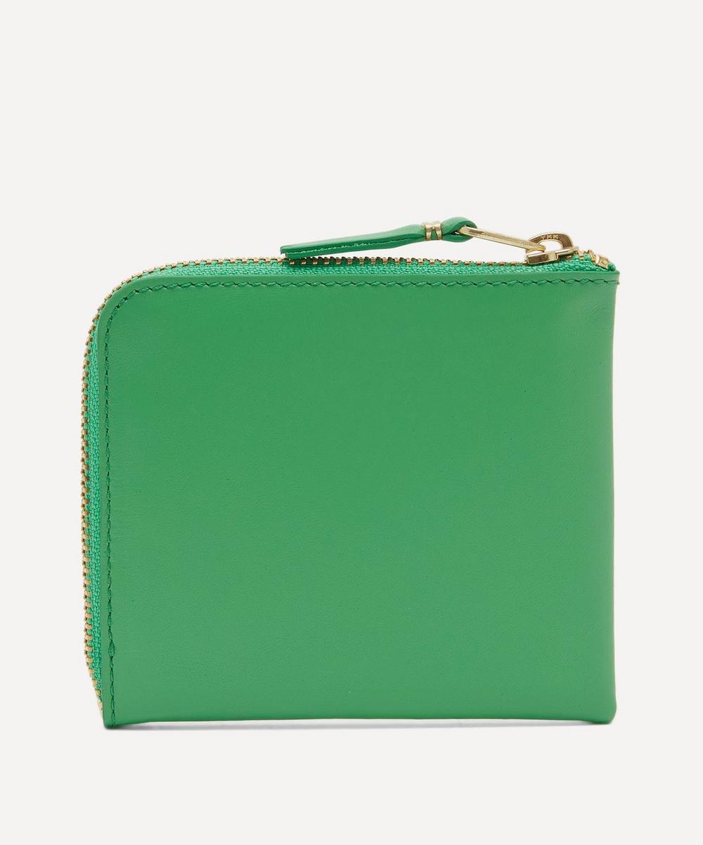 Classic Line Wallet