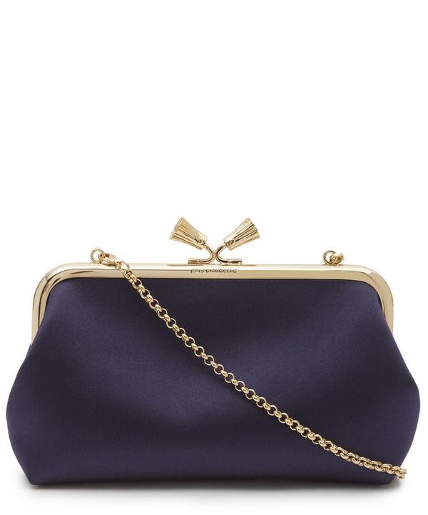 1a7a10df3cb51 Designer Handbags | Luxury Bags & Purses | Liberty London