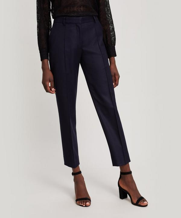 3fcaccadd1b Trousers | Clothing | Women | Liberty London