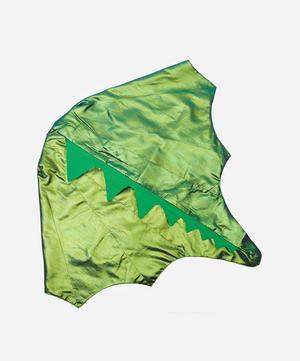 Dragon Cape Dress-Up Set 3-6 Years