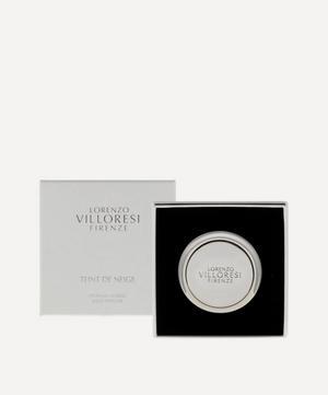 Teint de Neige Solid Perfume 10g