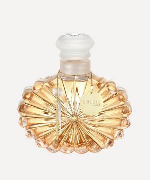 Soleil Lalique Eau de Parfum 100ml