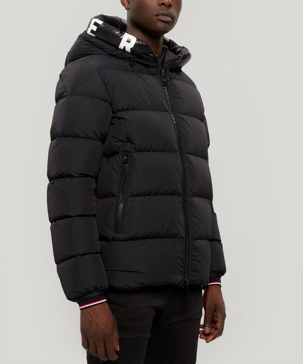 19bcc4f82 Moncler | Brands | Liberty London