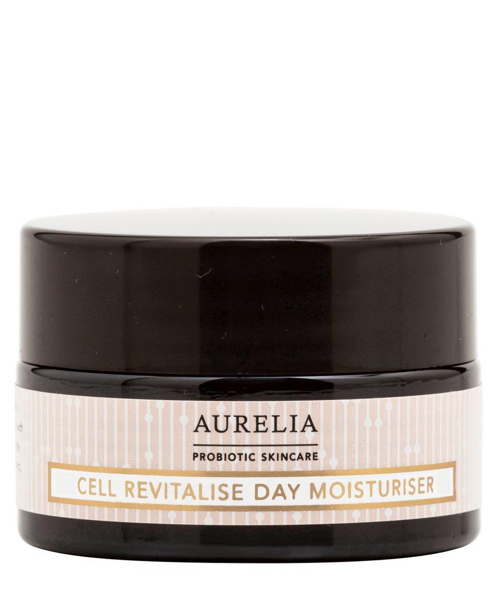 Cell Revitalise Day Moisturiser 20ml