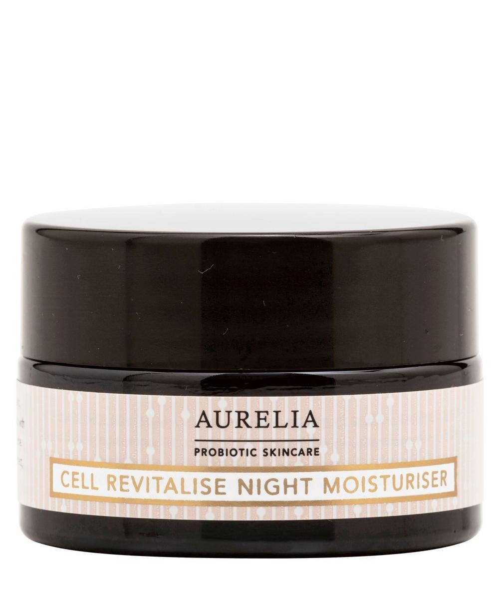 Cell Revitalise Night Moisturiser 20ml