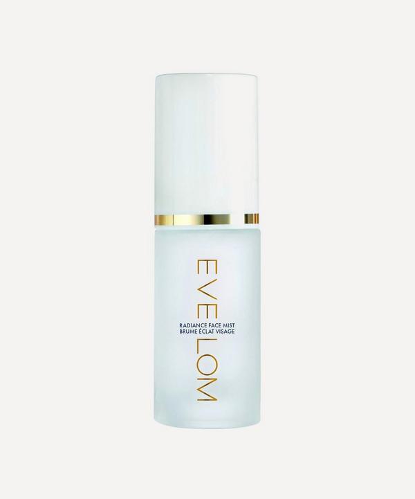 Eve Lom - Radiance Face Mist 15ml