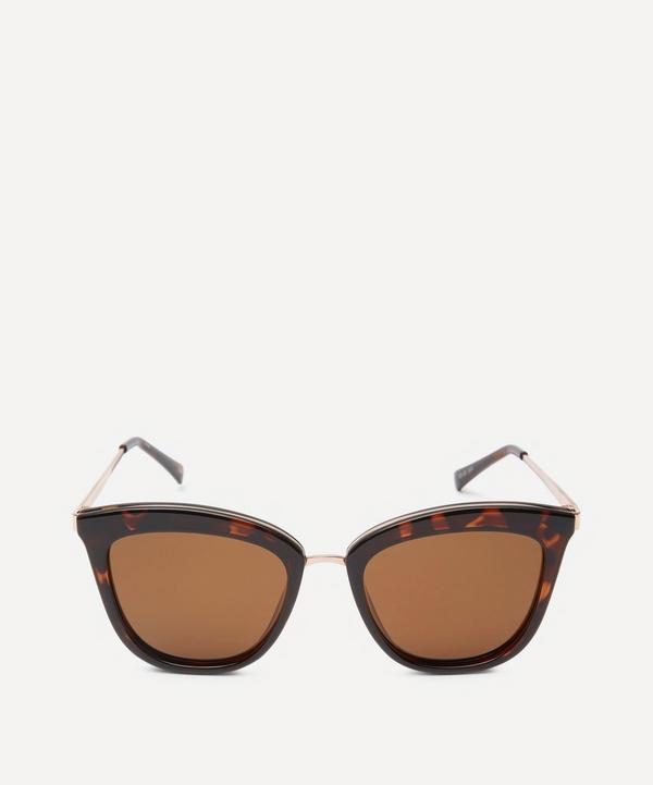 Caliente Sunglasses