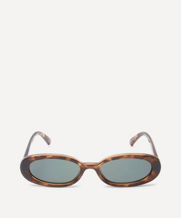 Le Specs - Outta Love Sunglasses