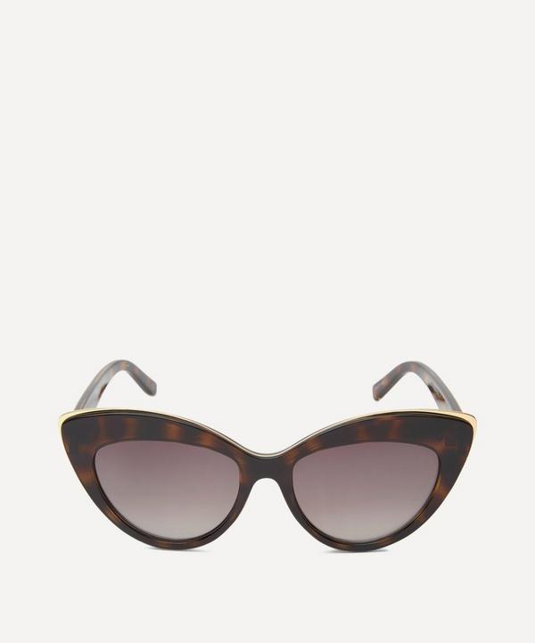 Beautiful Stranger Sunglasses
