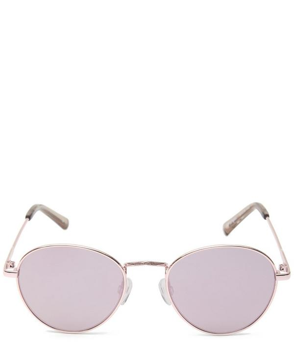 Zephyr Deux Sunglasses