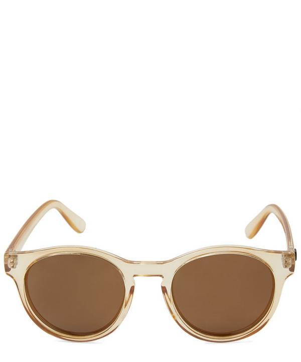 Hey Macarena Sunglasses