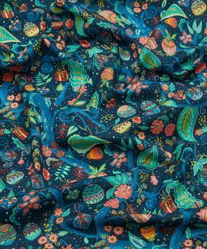 Jeweltopia Tana Lawn Cotton