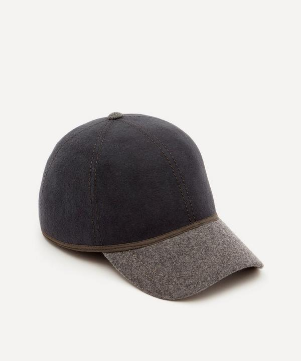 Christys' - Kit Ball Cap