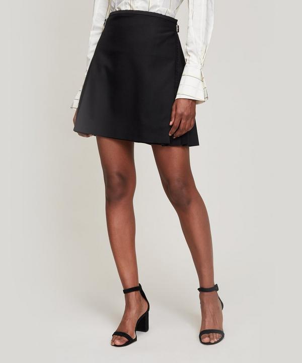 66544f049972 Skirts   Clothing   Women   Liberty London