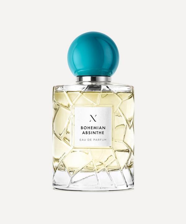 Les Soeurs de Noe - Bohemian Absinthe Eau de Parfum 100ml