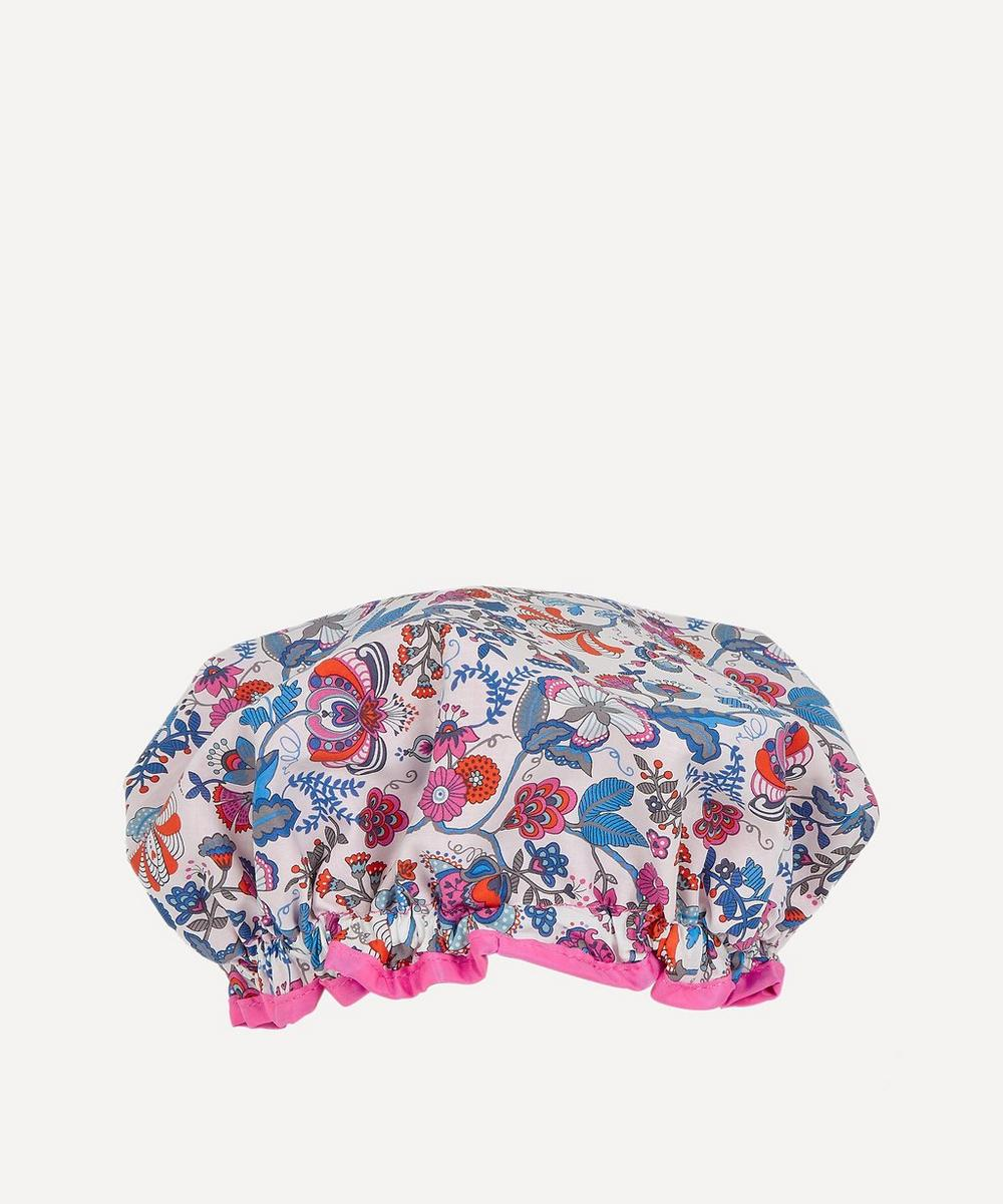 Liberty - Mabelle Shower Cap