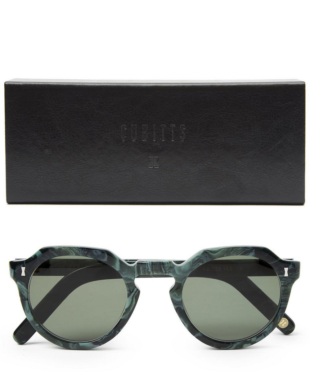 Cromer Sunglasses