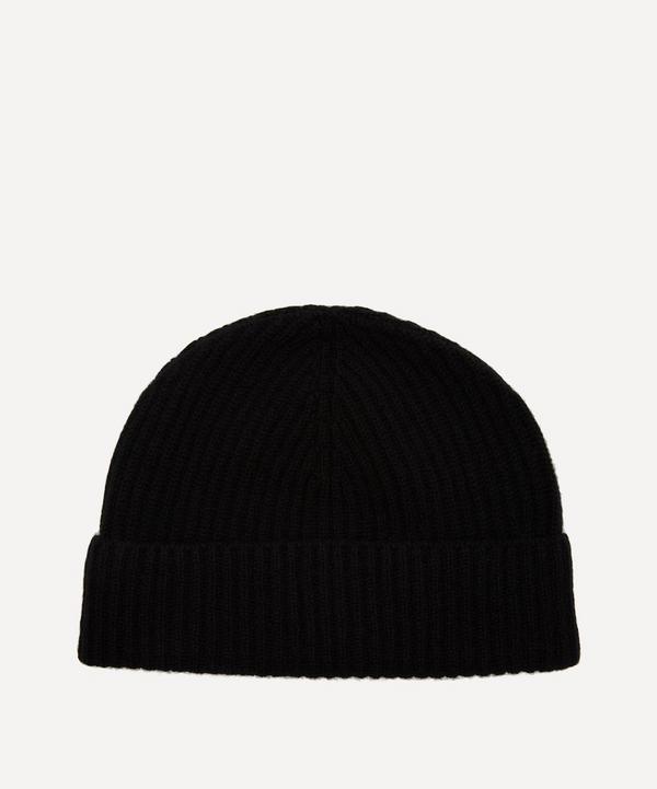 334c29723 Luxury Men's Hats & Gloves | Designer Beanies | Liberty London ...