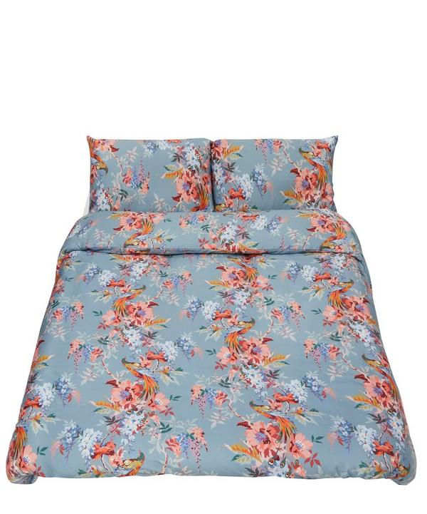 Bedding |Print Duvet Covers, Sheets & Throws | Liberty London