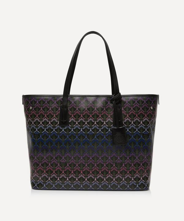 Liberty - Dusk Iphis Marlborough Tote Bag