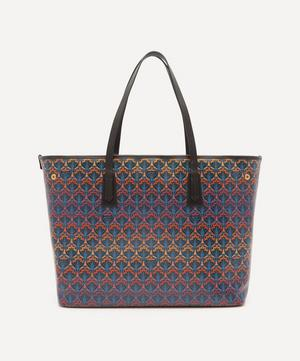 Dawn Iphis Marlborough Tote Bag