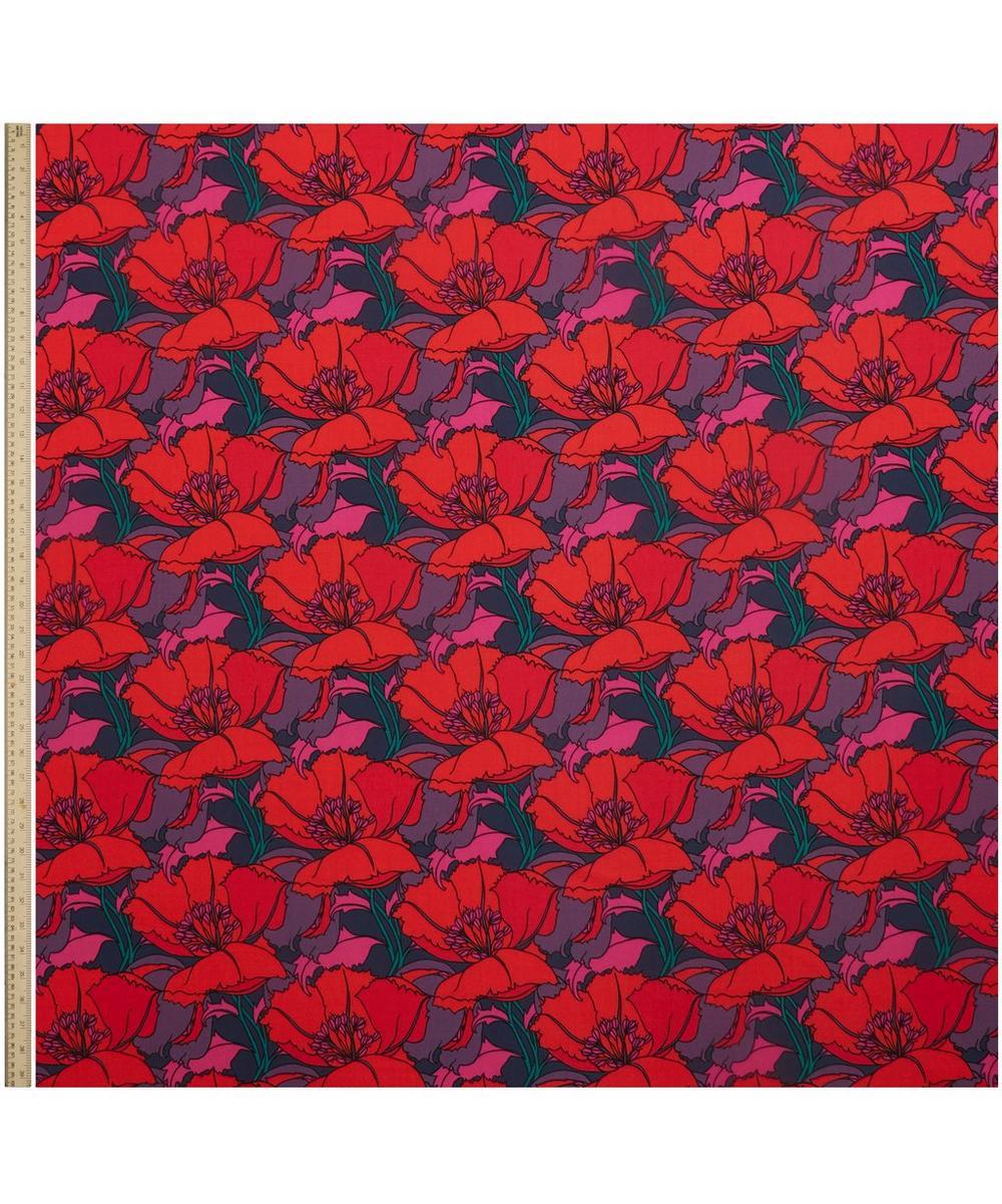 Eustacia Lilestone Wool