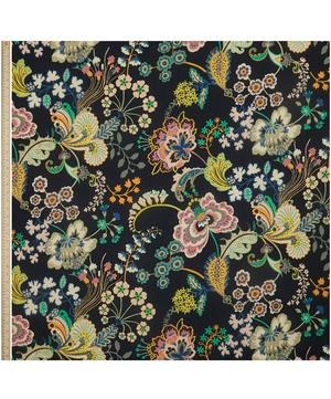 Floral Symphony Lilestone Wool