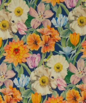 Meadow Melody Lilestone Wool