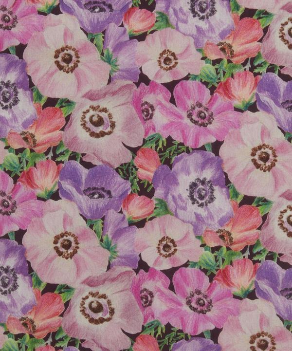 Cotton Fabric | Liberty London
