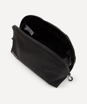Tech Fabric Toiletry Bag