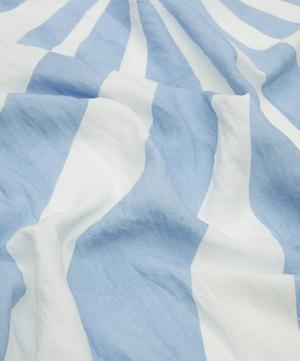 Le Cirque Linen Tablecloth