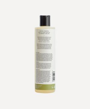 Balance Restoring Bath & Shower Gel 300ml