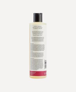 Cosy Comforting Bath & Shower Gel 300ml