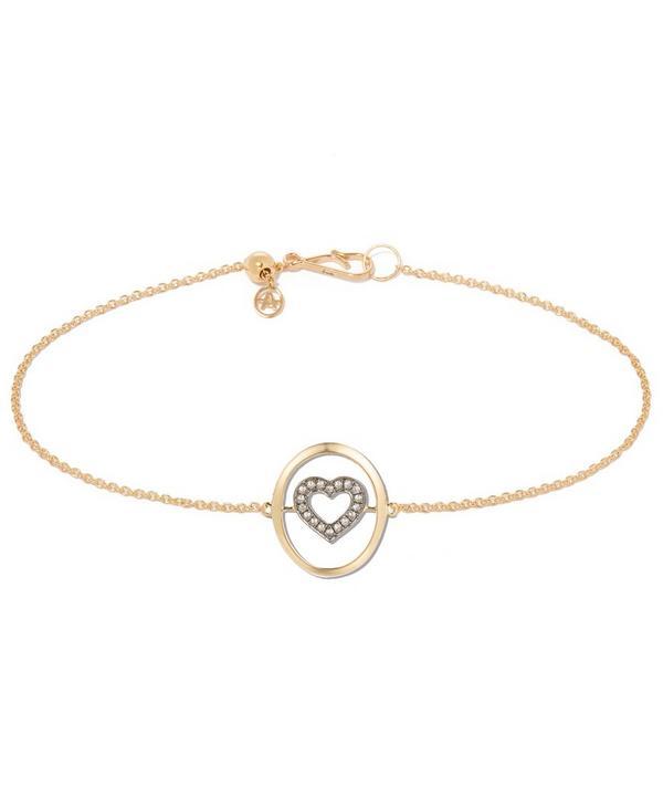 616a3e59048fd Bracelets | Fine Jewellery | Jewellery | Accessories | Liberty London