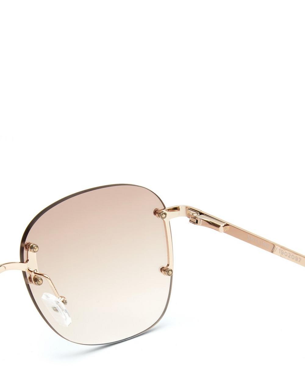 Skyline Sunglasses