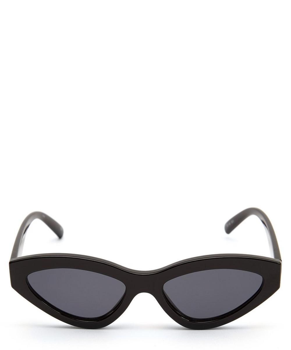 Synthcat Sunglasses