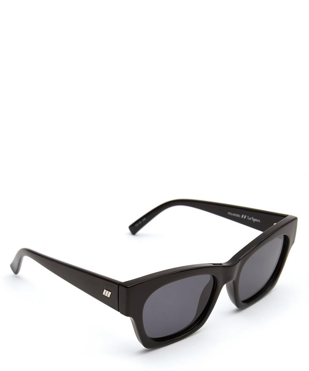 Rocky Sunglasses