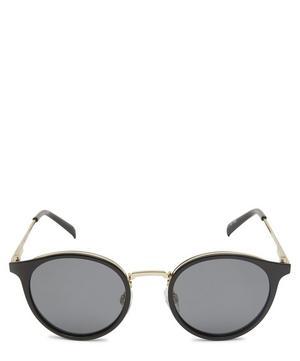 Tornado Sunglasses